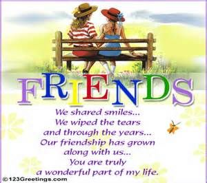 More Funny Best Friend Quotes And Sayings For Girls Source Link