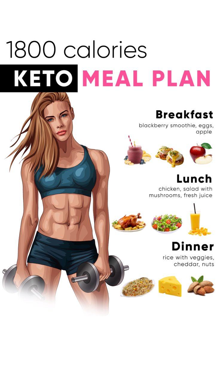 Программа похудения советы