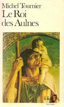 Le Roi des Aulnes - Michel Tournier - http://koha.ic2a.net/cgi-bin/koha/opac-detail.pl?biblionumber=73431