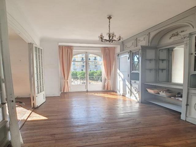 Achat Appartement Nice 6000 A 325 500 9994023 En 2020 Appartement Appartement Traversant Vendre Appartement