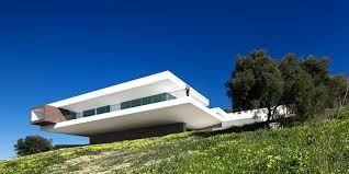 villa kogelhof by paul de ruiter - Google Search
