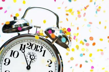 success 2013 #businesstips #marketing