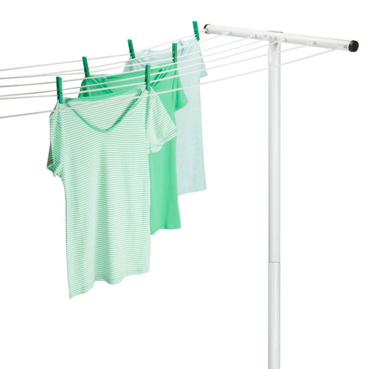 Outdoor Clothes Dryer ~ Best ideas about clothes drying racks on pinterest