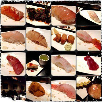 Ohshima Japanese Cuisine 1956 N. Tustin St Orange, CA 92865