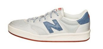 NEW BALANCE WRT300-UA-B Sneaker Damen