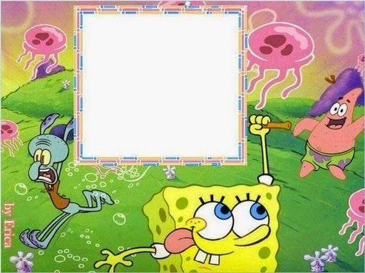170 best images about Spongebob – Spongebob Birthday Cards