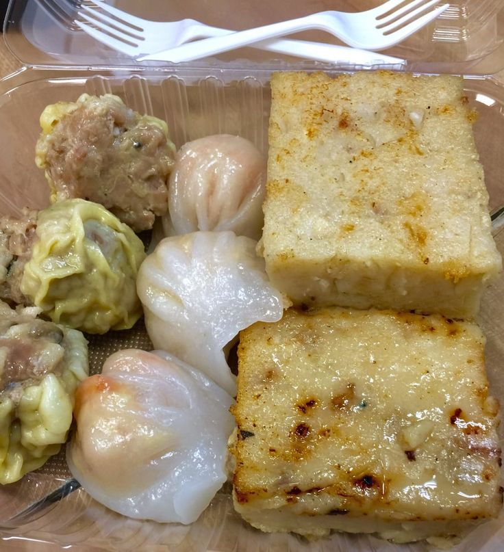 Photo of good mong kok bakery san francisco ca united