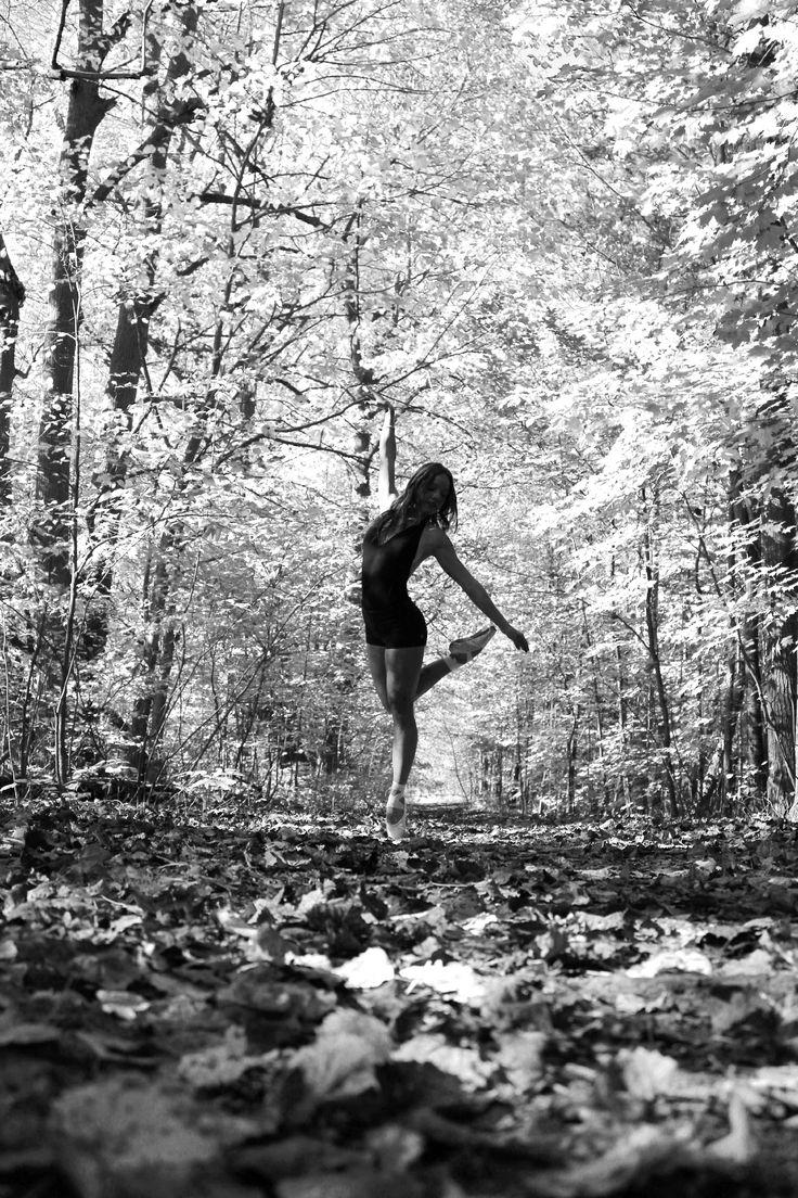 Dance, Photography, Ballet, Pointe, Photo Shoot Ideas