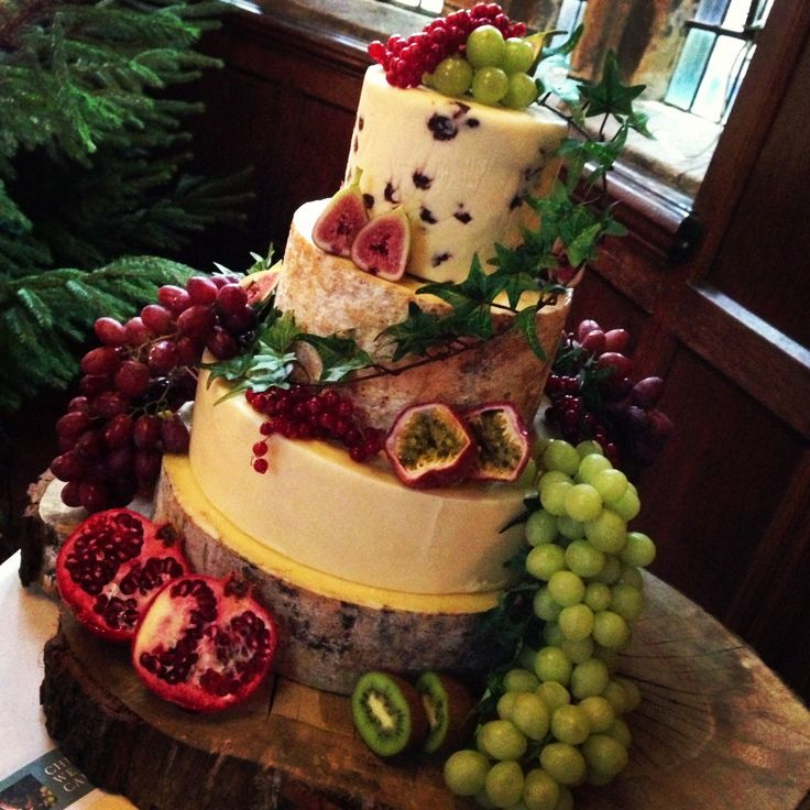 say cheesecake wedding cakes 1000 ideas about wedding cheesecake on 19686