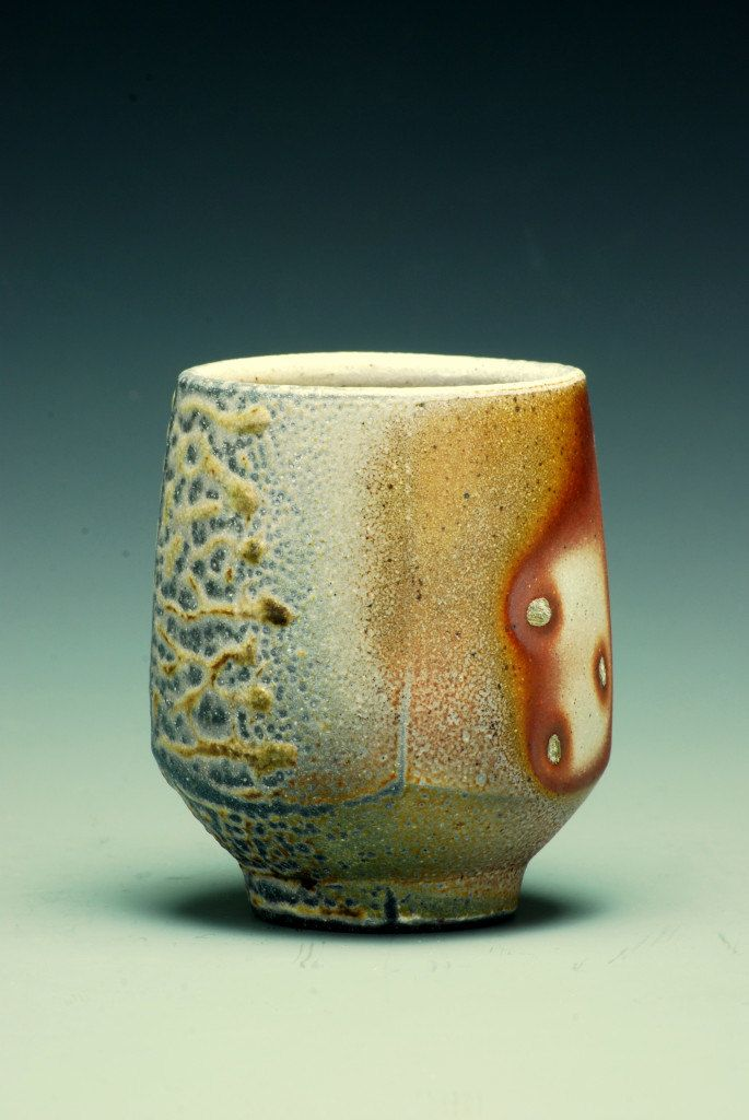 William Baker Cup 2 POTERIE Pinterest Pottery