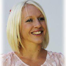Gail Emms MBE - After Dinner & Motivational Speaker - Badminton | UK