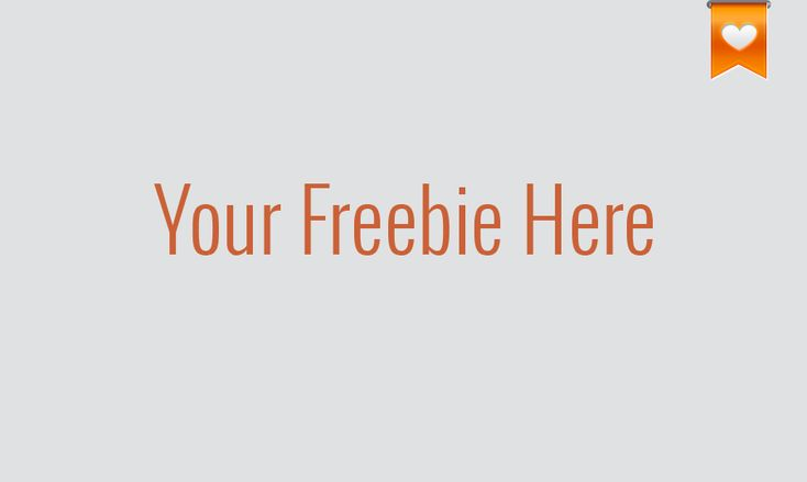 Free PNG Halloween Icons. Special Gift for Our Readers from Freepik