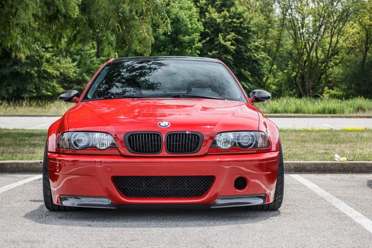 Repin this #BMW M3 hwn follow my BMW board for more pins