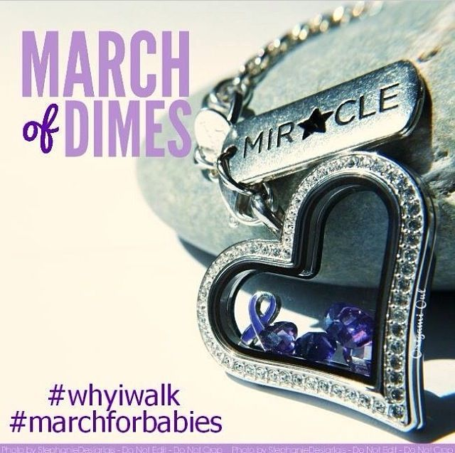 662 best march of dimes images on pinterest preemies micro support march of dimes voltagebd Choice Image