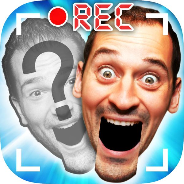 Download IPA / APK of iFunFace  Talking Photos eCards and Funny Videos for Free - http://ipapkfree.download/5886/
