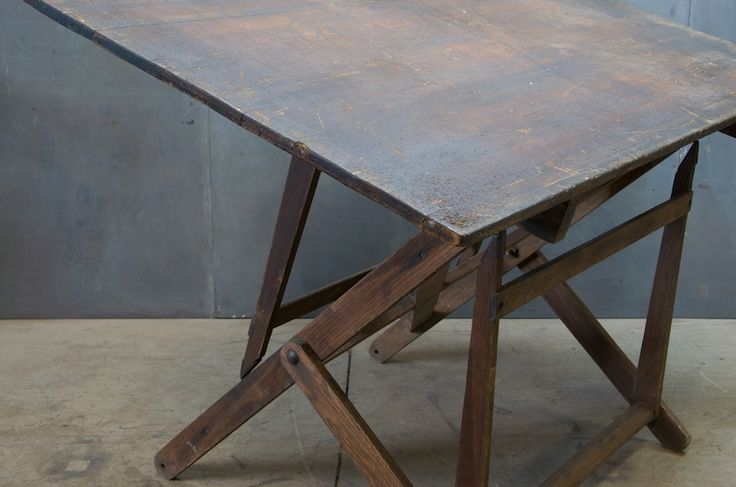 1000 images about drafting tables on pinterest drafting