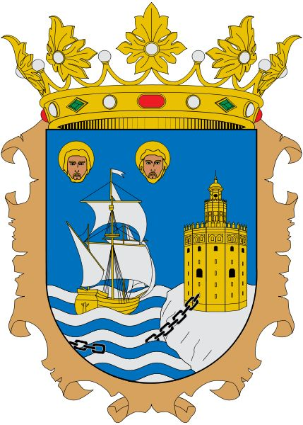 Santander - Cantabria - Spagna