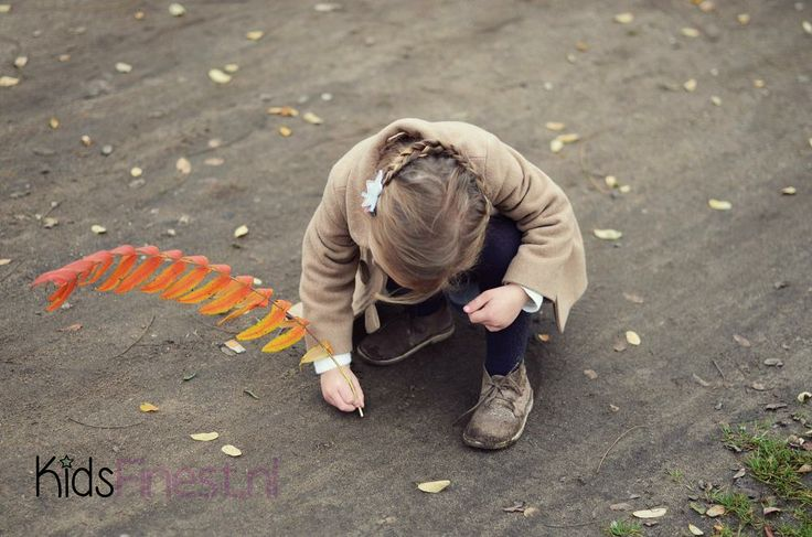 http://www.kidsfinest.nl/accessories/ #kollale #speldjes #handmade #haaraccessoires #hais #haar