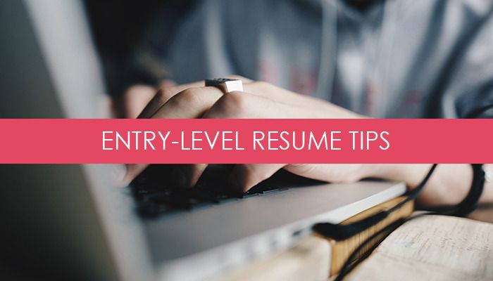 207 best Career  Job Search Tips images on Pinterest Career - 5 resume tips