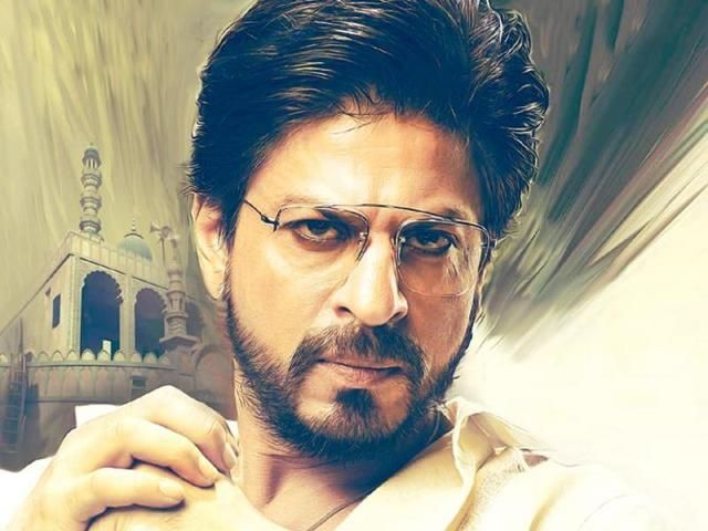 Shahrukh Khan has wrapped up the shooting for his forthcoming film 'Raees', coordinated by Rahul Dholakia. Raees likewise denote the presentation of Pakistani on-screen character Mahira Khan.