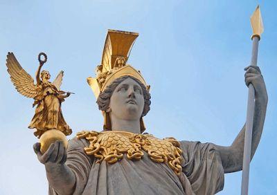 The Secret Real Truth: Οι Αρχαίοι Έλληνες Γνώριζαν την Απόλυτη Αλήθεια !!...