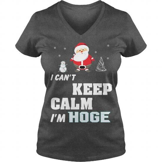 HOGE #name #tshirts #HOGE #gift #ideas #Popular #Everything #Videos #Shop #Animals #pets #Architecture #Art #Cars #motorcycles #Celebrities #DIY #crafts #Design #Education #Entertainment #Food #drink #Gardening #Geek #Hair #beauty #Health #fitness #History #Holidays #events #Home decor #Humor #Illustrations #posters #Kids #parenting #Men #Outdoors #Photography #Products #Quotes #Science #nature #Sports #Tattoos #Technology #Travel #Weddings #Women