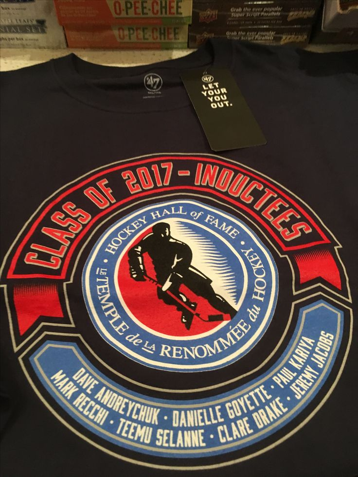 Pin by Louise Hines on Toronto maple leafs game and HHOF