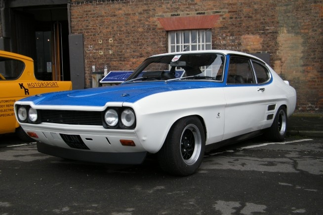 1970 ford capri 16v related infomation specifications weili automotive network. Black Bedroom Furniture Sets. Home Design Ideas