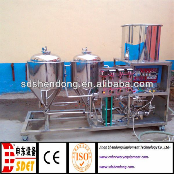 25 Best Ideas About Brewery Equipment For Sale On