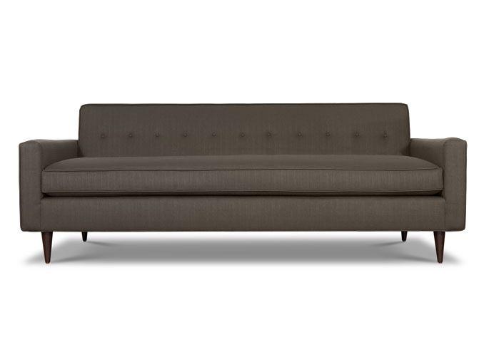 i don't know even if this is a sofabed i don't care I LOVE IT!