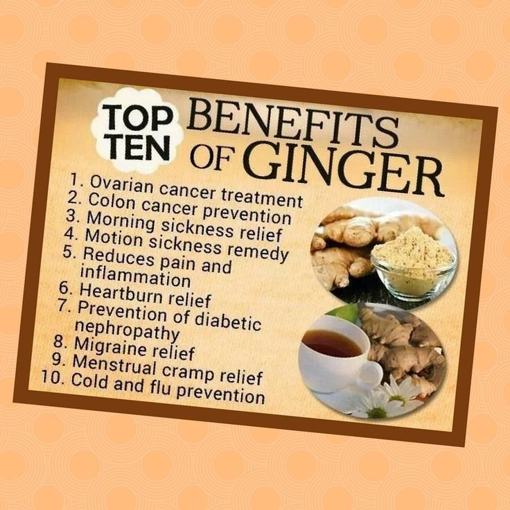 Who loves Ginger? Look at these amazing health benefits. 👍  We have Ginger Teas, Ginger Tablets, Ground Ginger, Ginger Juice, Crystallised Ginger, Minced Ginger, Pickled Ginger, Ginger Syrup, Chocolate Ginger and a great range of health supplements and products with Ginger.