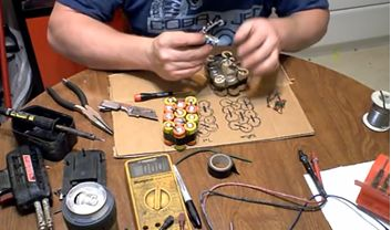 Cordless_Drill_Battery_Pack_Rebuild3