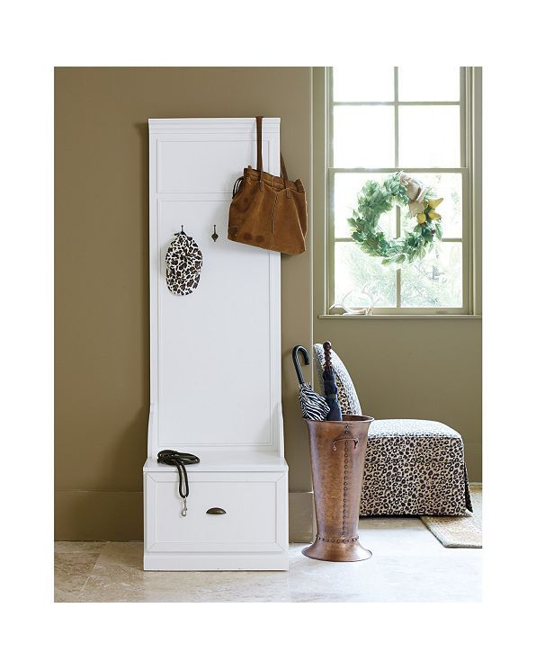 Best 25 entryway cabinet ideas on pinterest entryway for Foyer cabinet design