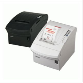Only POS Special Deals with Point of Sale in POS Hardware Systems @HIGH Discounts. We provide FREE Shipping on all ORDERS across Australia..!  http://www.onlypos.com.au/special