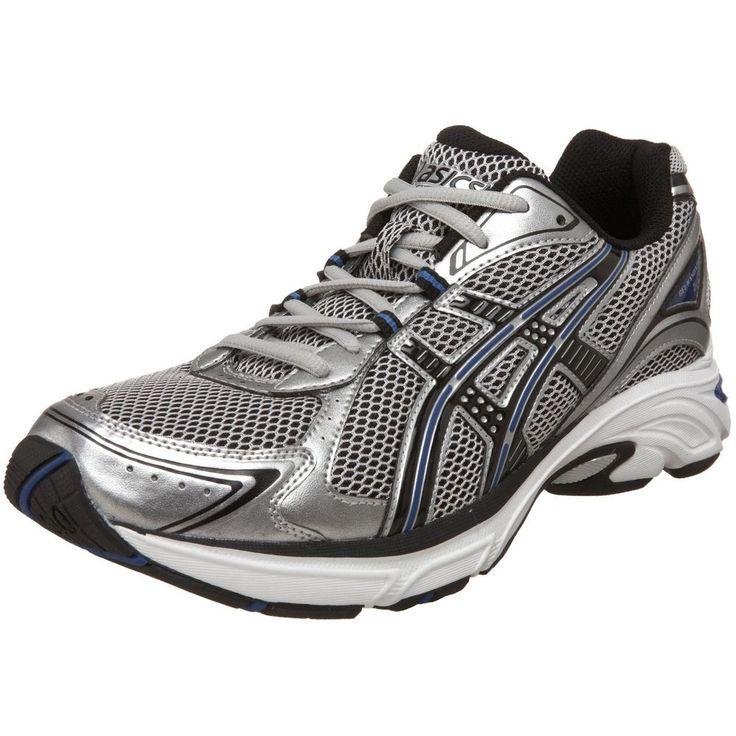 asics mens tennis shoes size 9