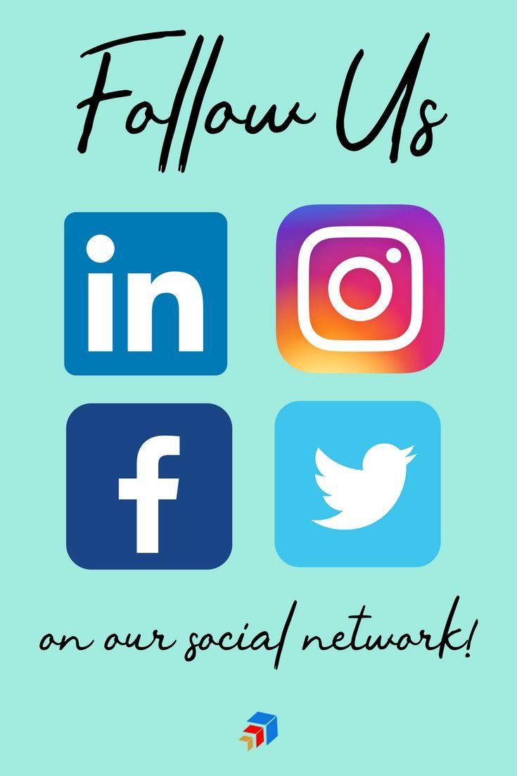 Virtualf1follow Us On Our Social Networks Ig Instagram Com Virtualf1 Fb Facebook Com Virtualf1 Tw Twitter C Gaming Logos Nintendo Wii Logo Logos
