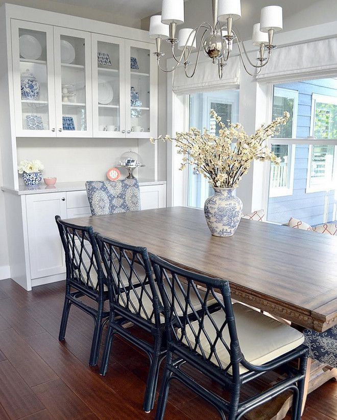 768 Best Images About Design Dining On Pinterest