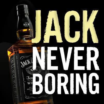 Image result for FANCY A JACK DANIELS QUOTES