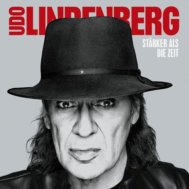 """http://polyprisma.de/wp-content/uploads/2016/05/Udo_Lindenberg_Staerker_als_die_Zeit.jpg Udo Lindenberg - Stärker als die Zeit http://polyprisma.de/2016/udo-lindenberg-staerker-als-die-zeit/ Einer muss den Job ja machen Mit fast siebzig Jahren ein Comeback als Rockmusiker zu versuchen ist """"gewagt"""", um es mal ganz vorsichtig zu formulieren. Udo Lindenberg wagt es, oder besser: Er muss es wagen. Nicht aus finanziellen Gründen und vermutlich auch nicht wegen ver"""