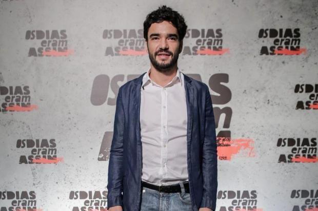 Caio Blat defende José Mayer: 'Fez uma brincadeira fora do tom' #Ator, #Atriz, #Barraco, #BBB, #Bbb17, #Brincadeira, #CaioBlat, #Campanha, #Chaves, #Clima, #Cultura, #Gente, #Globo, #Hoje, #Lançamento, #M, #Mundo, #Noticias, #Nova, #RioDeJaneiro, #Série http://popzone.tv/2017/04/caio-blat-defende-jose-mayer-fez-uma-brincadeira-fora-do-tom.html