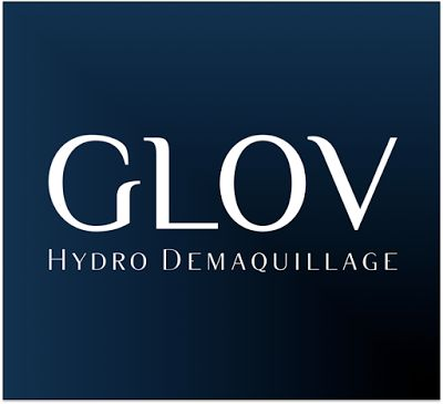 Just Glamorous: GLOV Greece