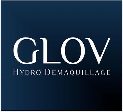 Just Glamorous: GLOV Greece