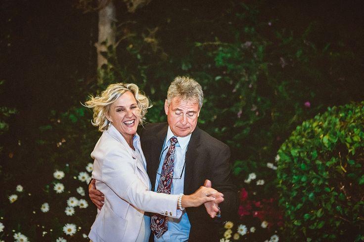 groot-constantia-cape-town-wedding-photographer