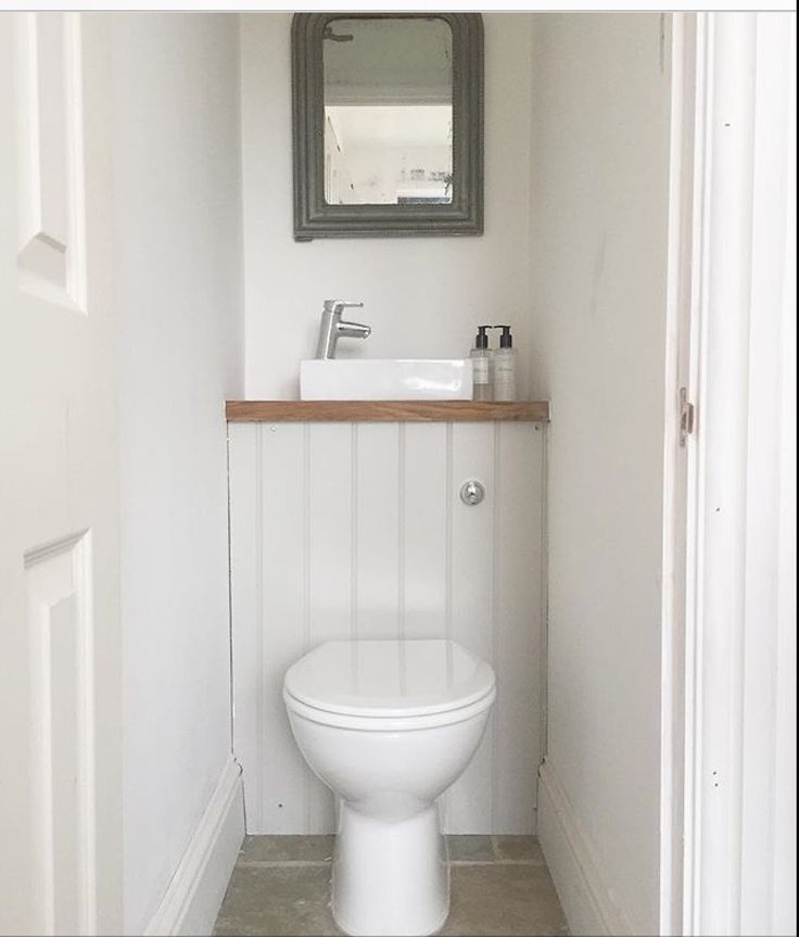 Small Bathroom Design Under Stairs: 17 Best Ideas About Downstairs Cloakroom On Pinterest