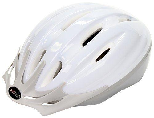 Kids' Bike Helmets - Airius V10 Helmet * For more information, visit image link.