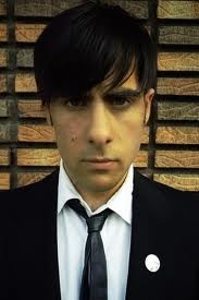 jason schwartzman. bored to death.
