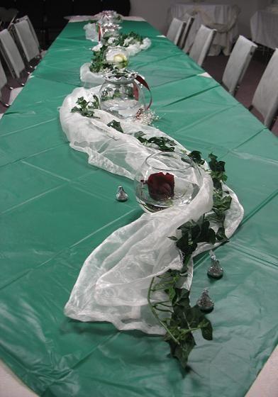 Wedding Arbor Plans