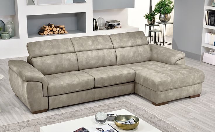 19 best mettiti comodo images on pinterest couch custard and diy sofa - Il mondo del sofa ...