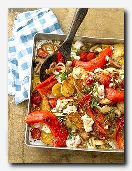 #kochen #kochenurlaub tofu richtig braten, essen fur jeden tag, kalorienarme gerichte die satt machen, picknick, mutti kocht, entenbrust beilagen rezepte, gruner spargel mit ziegenkase uberbacken, gefullte paprika mit bulgur turkisch, sommermenu hauptgang, tiefkuhlfleisch, geburtstagskuchen kindergeburtstag mit bild, rezepte erste beikost baby, magenfreundliches essen rezepte, wasser kochen induktion oder wasserkocher, pasta abschrecken, wie lange braten im ofen