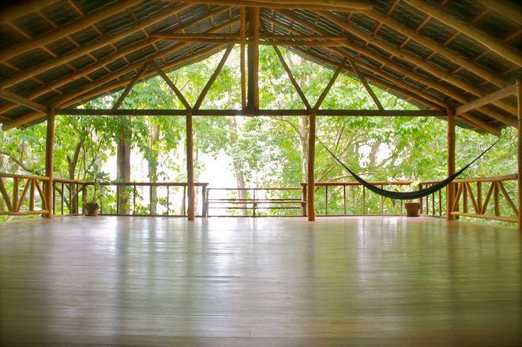 25 best ideas about yoga studio interior on pinterest yoga room decor zen bedroom decor and. Black Bedroom Furniture Sets. Home Design Ideas